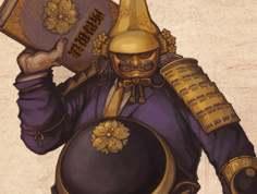 税理士画像