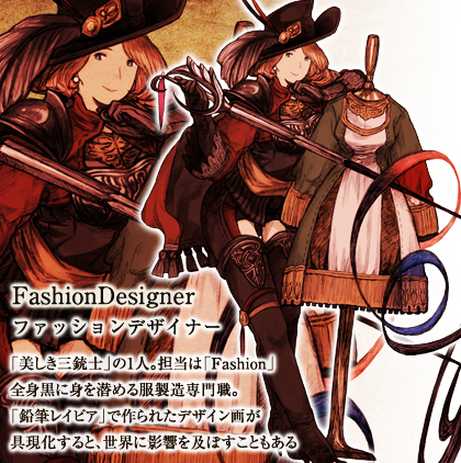 fdesigner_top