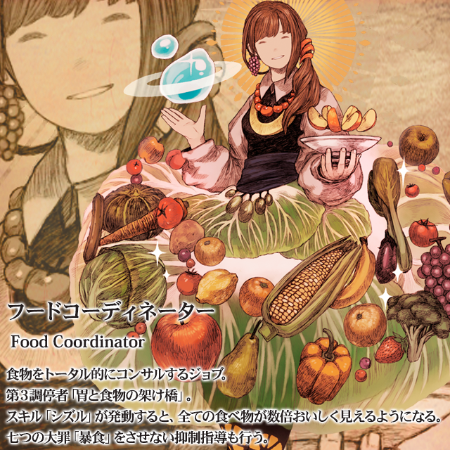 food_top